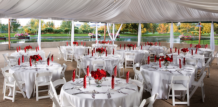 tents events table seating information. Black Bedroom Furniture Sets. Home Design Ideas